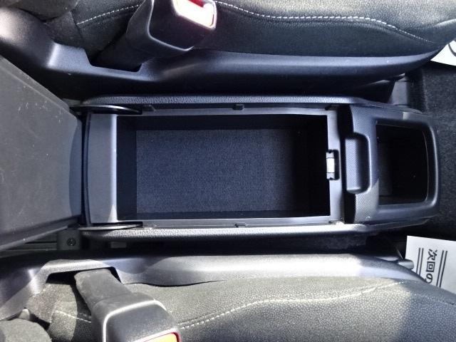 ハイブリッドG 両側電動スライド 純正9インチナビ バックカメラ LEDヘッド トヨタセーフティセンス LDW 衝突防止 スマートキー 7人(39枚目)