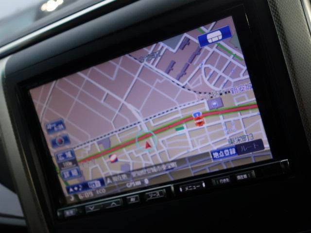 2.4ZプラチナセレクションIIタイプゴルドII 両側電動スライドドア 8型アルパインナビ 10型フリップダウンモニター 電動リアゲート HIDヘッド 7人 オットマン Wエアコン(4枚目)