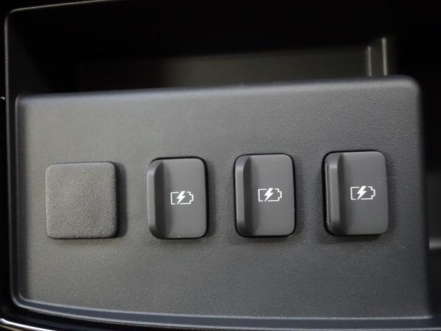 250ハイウェイスターS 登録済未使用 両側電動スライドドア サンルーフ 全周囲カメラ レーダークルーズ クルコン 衝突軽減 レーンキープアシスト オートハイビーム アイドリングストップ(5枚目)