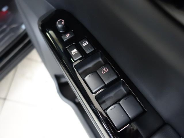 250ハイウェイスターS 登録済未使用 両側電動スライドドア サンルーフ 全周囲カメラ レーダークルーズ クルコン 衝突軽減 レーンキープアシスト オートハイビーム アイドリングストップ(40枚目)