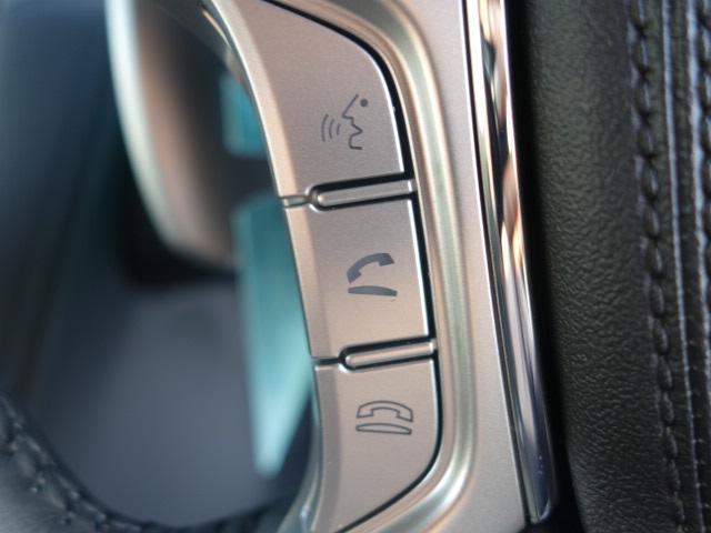 P 7人乗り 11型BIGXナビ 10型フリップダウンモニター 両側電動スライドドア 7人 アラウンドビュー 衝突防止 シートヒーター 電動リアゲート レーンキープアシスト ステアヒーター オートステップ(28枚目)