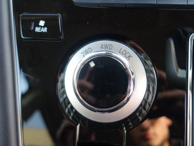 P 7人乗り 11型BIGXナビ 10型フリップダウンモニター 両側電動スライドドア 7人 アラウンドビュー 衝突防止 シートヒーター 電動リアゲート レーンキープアシスト ステアヒーター オートステップ(30枚目)