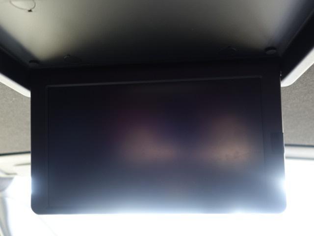 ニスモ 両側電動スライド アラウンドビューモニター プロパイロット 9インチナビ 10型フリップダウンモニター レーダークルーズ Wエアコン スマートルームミラー(4枚目)