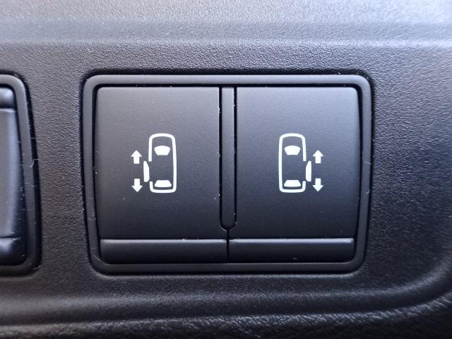 ハイウェイスター プロパイロットエディション 両側電動スライドドア メモリーナビ 新品フリップダウンモニター バックカメラ プロパイロット ステリモ レーダークルーズ エマブレ オートライト インテリキー ETC OPアルミ(7枚目)