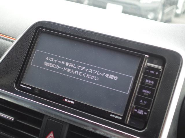 G SDナビTV 両側電動スライドドア ETC スマートキー プッシュスタート アイドリングストップ パワーウインドウ(4枚目)