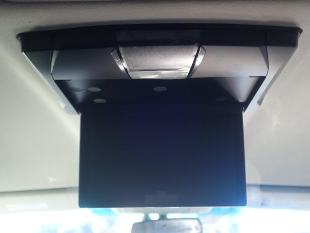 2.4Z Gエディション 純正8型HDDナビTV バックカメラ 両側電動スライドドア クルーズコントロール スマートキー パワーバックドア パワーシート HIDヘッド(3枚目)