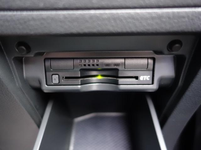 2.4Z Gエディション 純正8型HDDナビTV バックカメラ 両側電動スライドドア クルーズコントロール スマートキー パワーバックドア パワーシート HIDヘッド(12枚目)