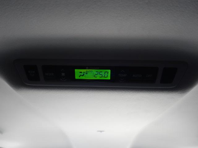 2.4Z Gエディション 純正8型HDDナビTV バックカメラ 両側電動スライドドア クルーズコントロール スマートキー パワーバックドア パワーシート HIDヘッド(13枚目)