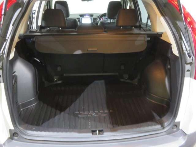 24G 4WD 黒革シート HDDインターナビ SR(15枚目)