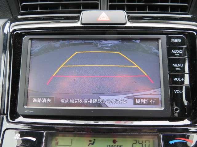 「トヨタ」「カローラフィールダー」「ステーションワゴン」「三重県」の中古車16