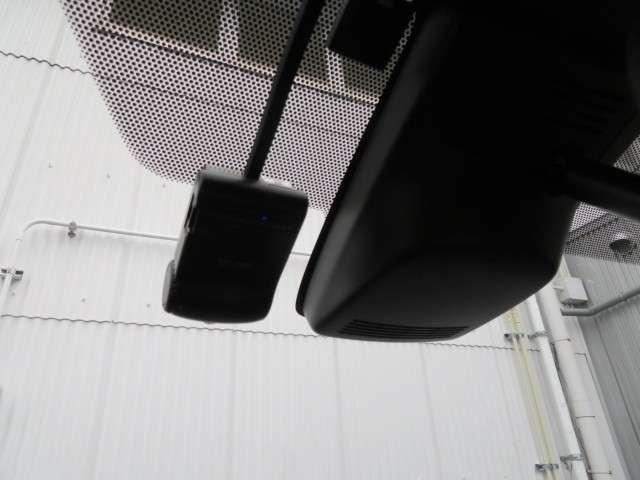 「トヨタ」「カローラフィールダー」「ステーションワゴン」「三重県」の中古車18