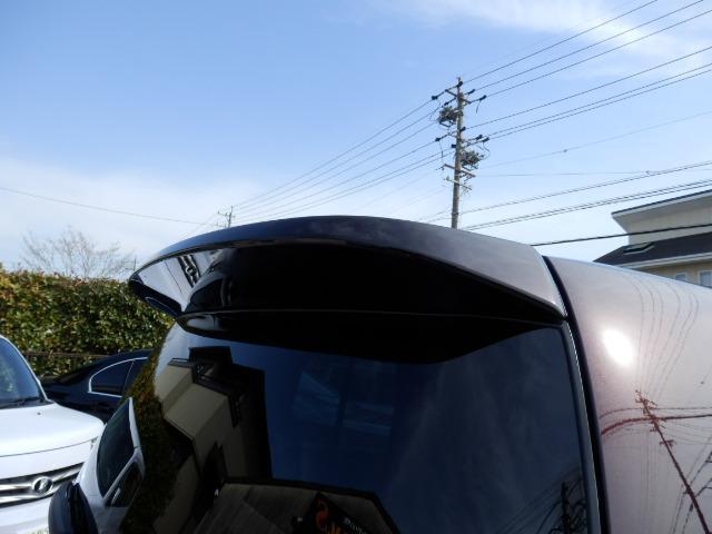 トヨタ bB Z Xバージョン HDDナビ キーレス 純正15AW ETC