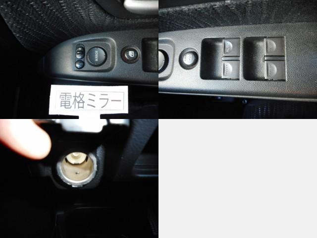 ホンダ ゼストスパーク W スマートキー キーレス 電動格納ミラー ユーザー買取車
