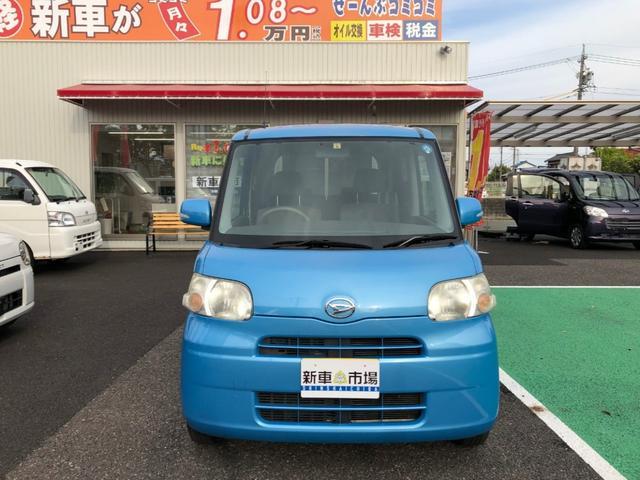 この度は当店の展示車両をご覧になっていただきありがとうございます。