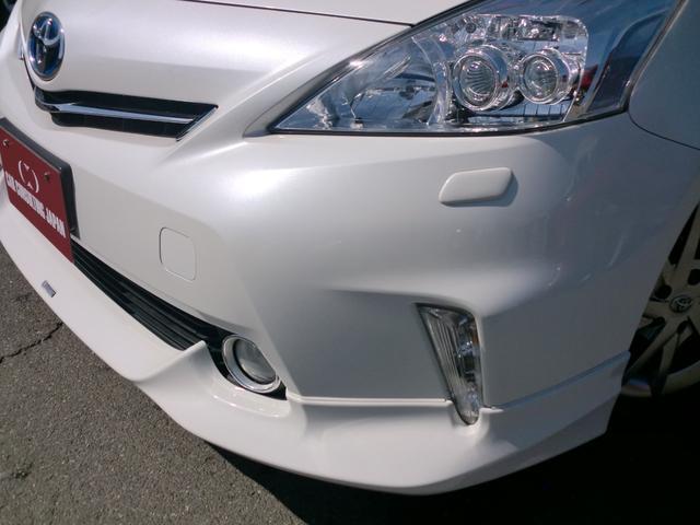 ◆2年分のエンジンオイル交換をプレゼント!詳しくは店舗詳細をご覧ください!CAR CON.ホームページご覧ください!!http://www.car-con.jp/