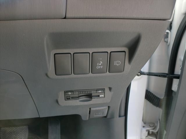 特選車・1オーナー・純正HDD地デジBカメラ・ハーフ革シート・ETC・クルーズコントロール・LEDヘッドライト・ウインカードアミラー・フォグ・スマートキー・プッシュスタート・ご来店お待ちしております!