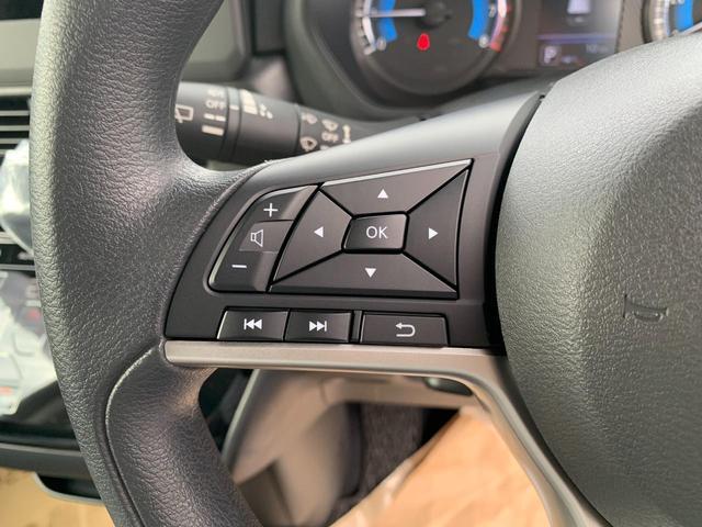 ハイウェイスターXプロパイロットエディション・快適パックA付 届出済未使用車!(20枚目)