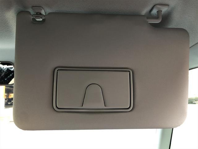 ハイブリッドG・セーフティサポート装着車・届出済未使用車(9枚目)