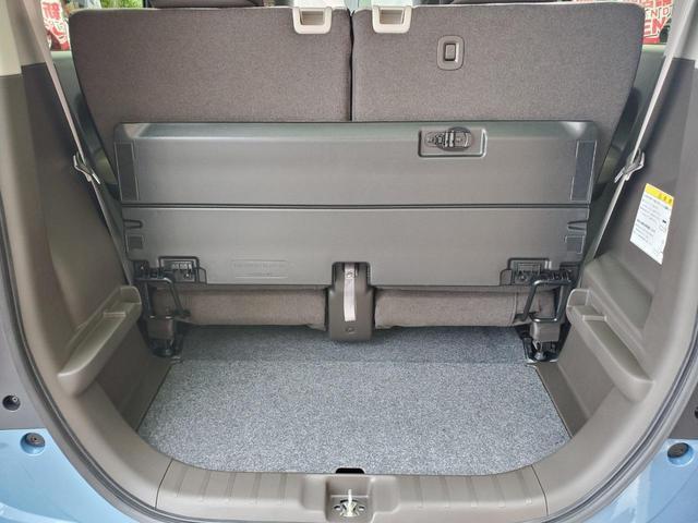 ハンドルリモコンはナビと連動させれば運転中の操作も安心です!※ナビをご要望のお客様はご相談ください!