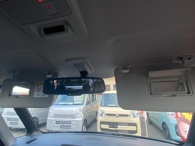 ハイウェイスター X・快適パックA付・届出済未使用車 アラウンドビューモニター・ロールサンシェイド・リヤシーリングファン・パーソナルテーブル・USBソケット(15枚目)