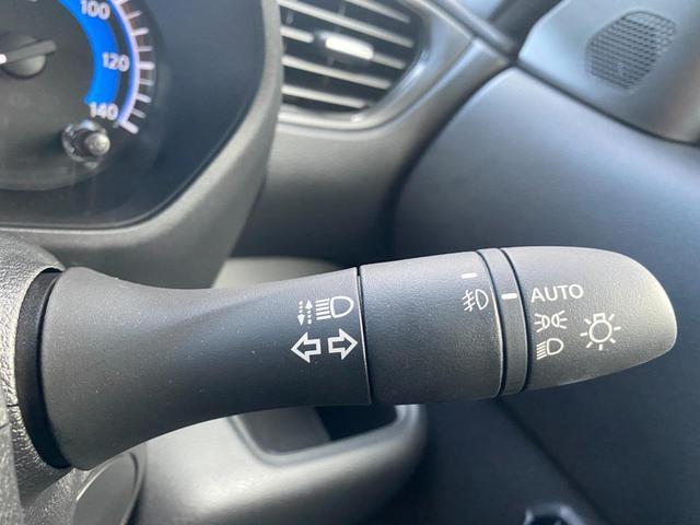 ハイウェイスター X・快適パックA付・届出済未使用車 アラウンドビューモニター・ロールサンシェイド・リヤシーリングファン・パーソナルテーブル・USBソケット(20枚目)