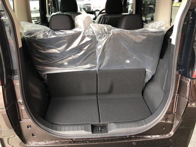 ハイウェイスター X ・快適パックA付・届出済未使用車・アラウンドビューモニター・ロールサンシェイド・リヤシーリングファン・パーソナルテーブル・USBソケット(9枚目)