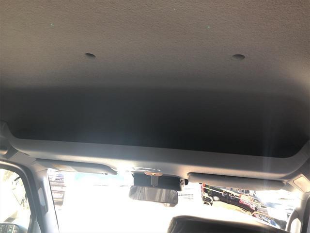DX GLエマージェンシーブレーキパッケージ 2WD・4AT・届出済未使用車・セーフティサポート・フロントパワーウィンドウ・CDデッキ付(12枚目)