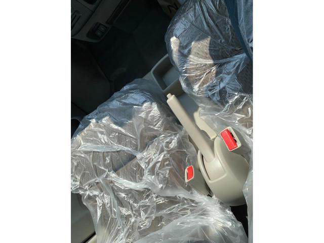 DX GLエマージェンシーブレーキパッケージ 2WD・4AT・届出済未使用車・セーフティサポート・フロントパワーウィンドウ・CDデッキ付(15枚目)