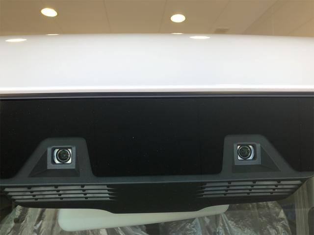 DX GLセーフティパッケージ・ハイルーフ 2WD・4AT・届出済未使用車・セーフティサポート・フロントパワーウィンドウ・CDデッキ付(4枚目)