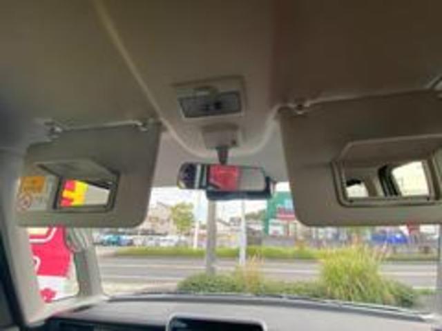 ハイブリッドXZ ターボ 全方位カメラ付・届出済未使用車(11枚目)