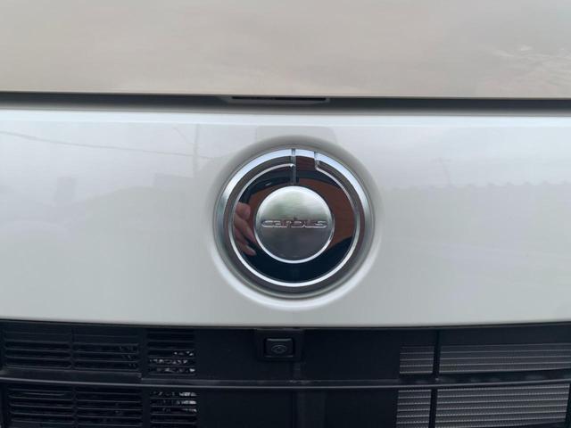GホワイトアクセントVS SAIII 届出済未使用車・特別仕様車・スマートアシストIII・両側電動スライド・スーパーUVIRガラス・シートヒーター・LEDヘッドランプ(6枚目)