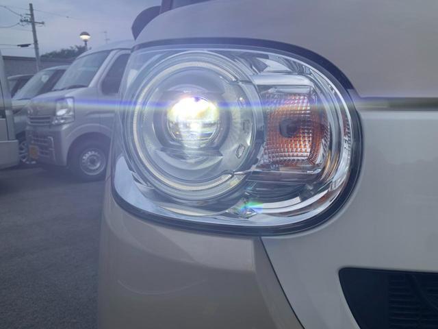 GホワイトアクセントVS SAIII 届出済未使用車・特別仕様車・スマートアシストIII・両側電動スライド・スーパーUVIRガラス・シートヒーター・LEDヘッドランプ(9枚目)