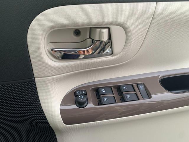 GホワイトアクセントVS SAIII 届出済未使用車・特別仕様車・スマートアシストIII・両側電動スライド・スーパーUVIRガラス・シートヒーター・LEDヘッドランプ(12枚目)