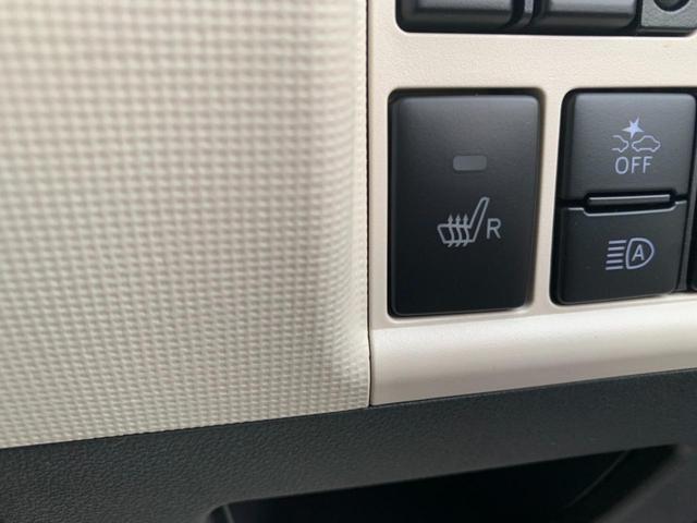 GホワイトアクセントVS SAIII 届出済未使用車・特別仕様車・スマートアシストIII・両側電動スライド・スーパーUVIRガラス・シートヒーター・LEDヘッドランプ(17枚目)