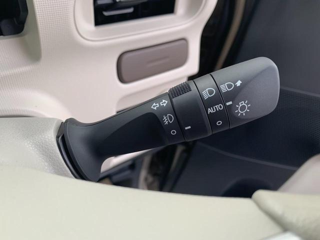 GホワイトアクセントVS SAIII 届出済未使用車・特別仕様車・スマートアシストIII・両側電動スライド・スーパーUVIRガラス・シートヒーター・LEDヘッドランプ(21枚目)