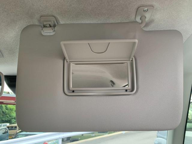 GホワイトアクセントVS SAIII 届出済未使用車・特別仕様車・スマートアシストIII・両側電動スライド・スーパーUVIRガラス・シートヒーター・LEDヘッドランプ(22枚目)