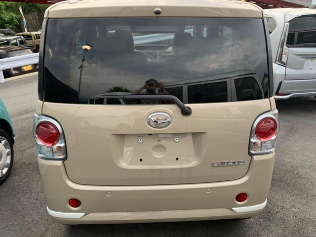 GホワイトアクセントVS SAIII 届出済未使用車・特別仕様車・スマートアシストIII・両側電動スライド・スーパーUVIRガラス・シートヒーター・LEDヘッドランプ(23枚目)