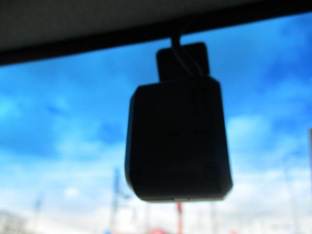 カスタムX トップエディションSA ユーザー買取 スマートキー スマートアシスト 電動スライドドア(25枚目)