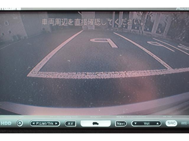ホンダ フィット 1.5W HDDナビTV ETC バックカメラ スマートキー
