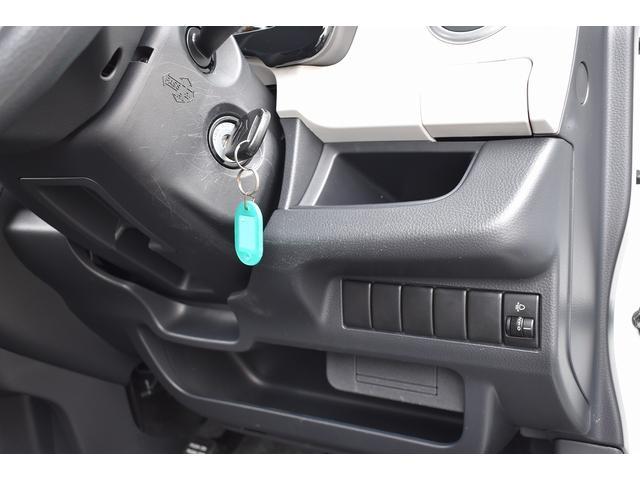 スズキ MRワゴン G バックカメラ CD キーレス 電動格納ミラー