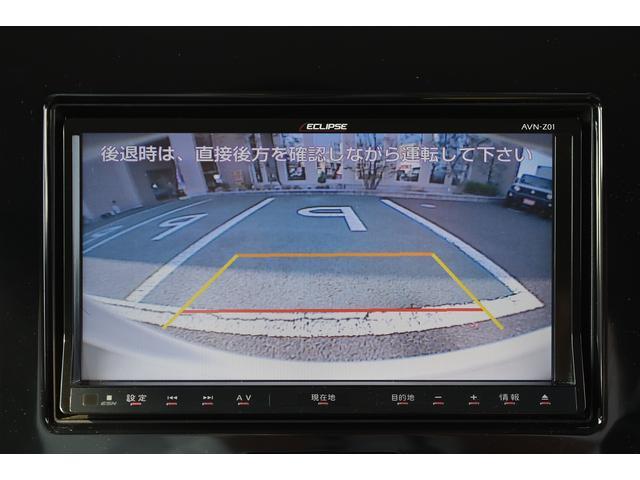 スズキ MRワゴン 10thアニバーサリー リミテッド ナビTV CVT HID