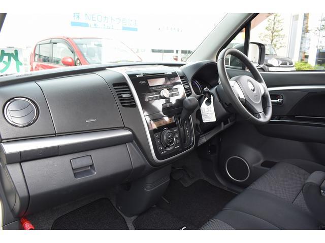 全車、安心の保証付き販売です!「万が一の時でも安心!」安全なカーライフをバックアップいたします!保証内容は【フリーコール0066-9704-437102】(携帯・PHS可)までお気軽にお問合わせ下さい
