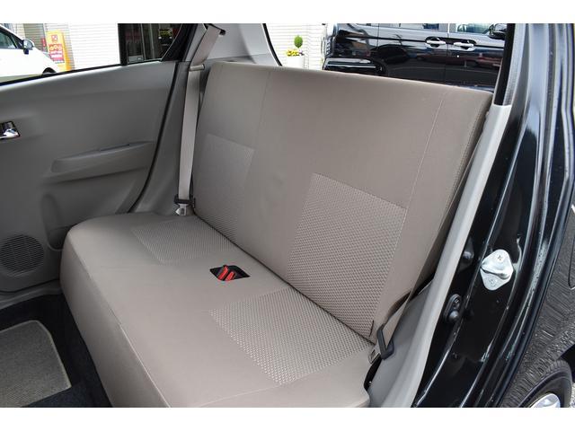気になるお車は、お早めに【Goo-net無料お電話】または【Tel;059-373-6333】まで、お問い合わせ下さい。