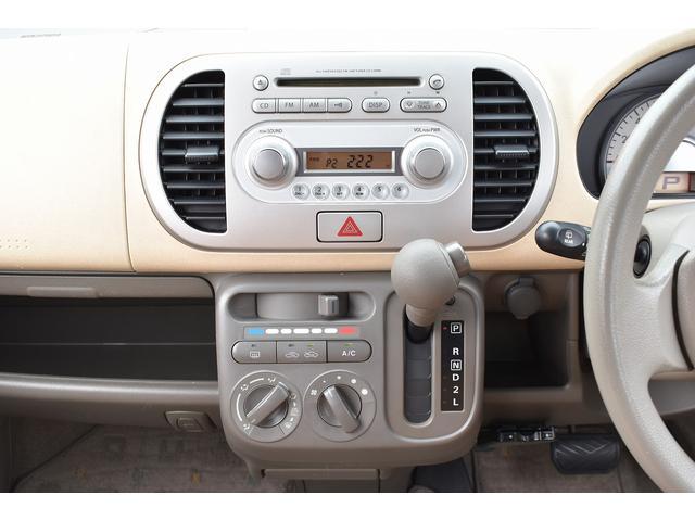 気になるお車は、お早めにお電話お問い合わせ下さい!フリーコール0066-9704-437102(携帯・PHSも可)までお気軽にどうぞ♪無料見積りも大歓迎♪スピード見積りでカンタンに総額が確認できます◎
