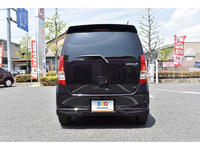 燃費はJC08モード燃費23.0km/リットル(カタログ値)。但し、使用環境・走行条件等によって異なります。「エコ」「経済的」「手軽」な軽自動車をおススメしています♪ぜひ、ご検討ください!