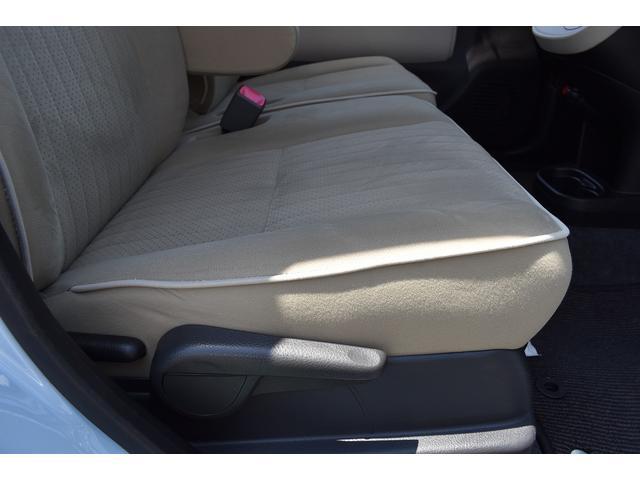 当社の車輌をご覧いただき、ありがとう御座います。「くつろぎ・安心のショールーム」を目指すネオカトウ自動車です!お問合せは携帯・PHSからも通話料無料0066-9704-437102までお気軽にどうぞ♪