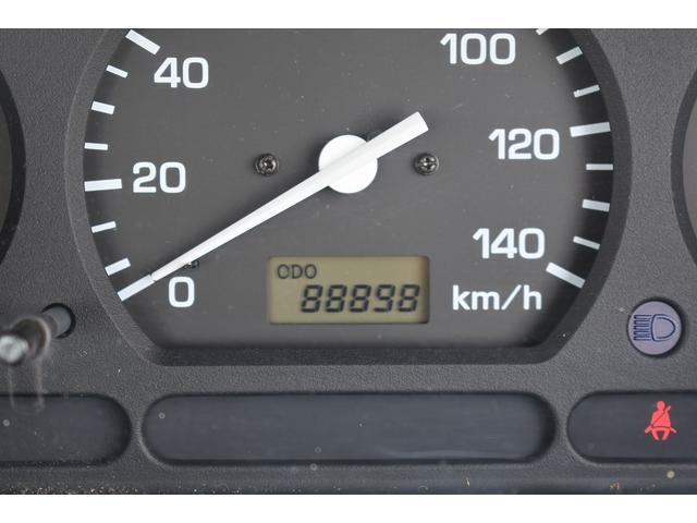 ネオカトウならお客様がお探しの軽自動車がきっと見つかります!!ぜひ、ネオカトウへ一度お越し下さい!!お電話お問合せの場合はGoo-net無料お電話;0066-9704-437102までお気軽にどうぞ!