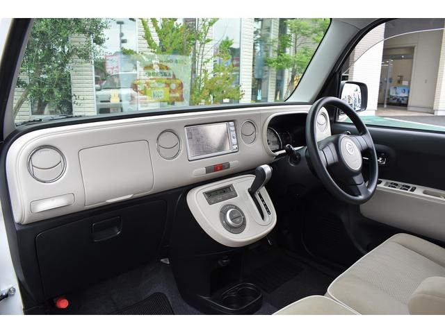 〜ネオカトウ自動車のお約束〜「修復歴のある車」・「走行距離不明・改ざん車」は販売いたしません!さらに「全車、安心の保証付き」です!安心・安全なカーライフをバックアップします!気持ちよく乗って頂けます♪