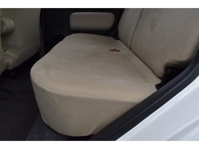 気になるお車は、お早めにお電話お問い合わせください!フリーコール0066-9704-437102(携帯・PHSも可)までお気軽にどうぞ♪無料見積りも大歓迎♪スピード見積りで簡単に総額が確認できます!