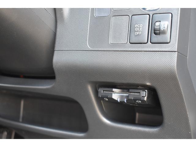 こちらのお車は当社指定整備工場で【法定点検整備】を実施しお渡しします。安心してお乗り頂けるよう丁寧に点検・整備しますのでご安心下さい!メンテナンスも整備工場、鈑金・塗装ブース完備の当店にお任せ下さい◎